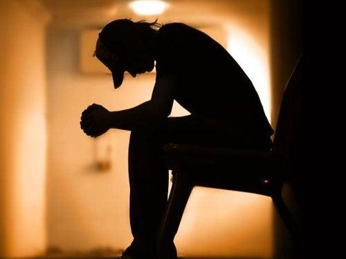 Скажите депрессии «нет»! 5 полезных советов