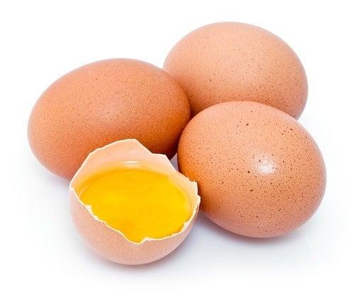 о-яйцах