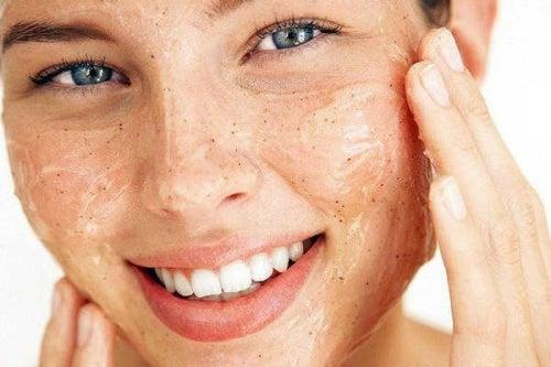 5 советов для идеальной кожи лица