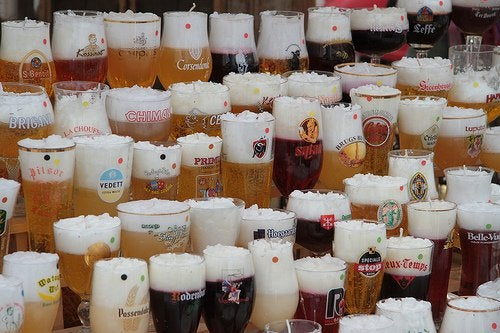 10-poleznih-svoystv-piva