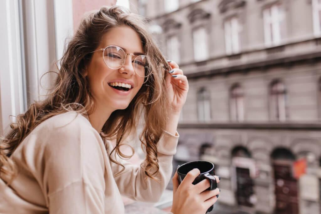 10 привычек счастливых людей