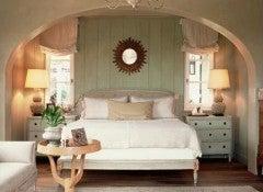 Como-tener-un-hogar-armonioso-500x423