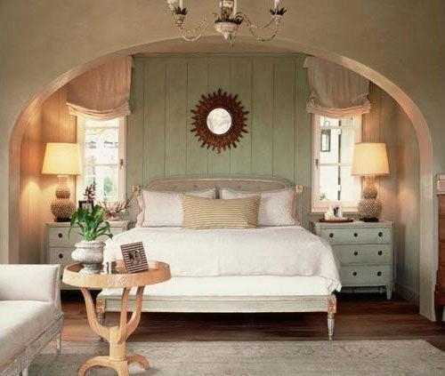 Советы, которые помогут создать уютную атмосферу в доме