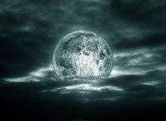 Luna-500x375