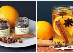 Naturalnie-aromati-dlia-doma-500x300