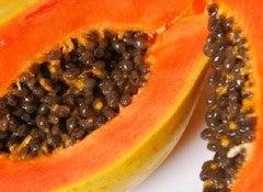 Papaya-koja