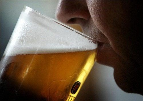 Пиво: полезные свойства, о которых вы даже не подозревали