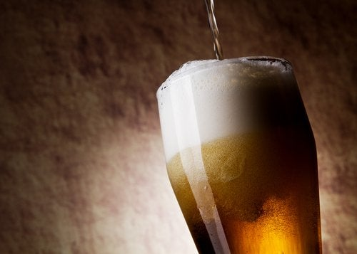 Pivo-svetloye