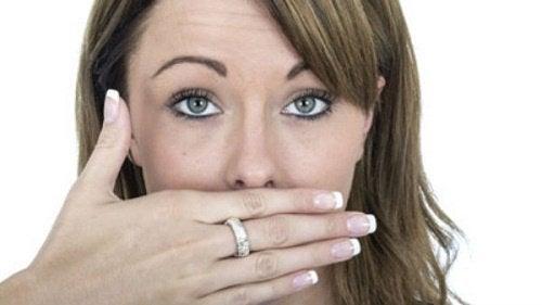 8 ошибок, которые мужчины допускают в постели