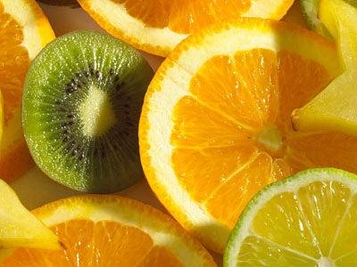 Витамин С полезен при инфекциях мочевыводящих путей