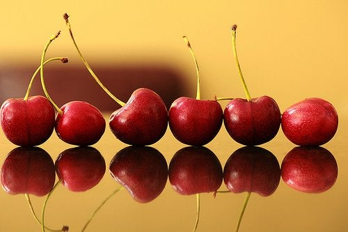 chereschnja