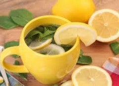 chai-s-limonom