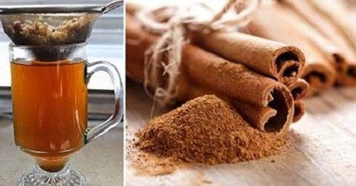 Плоский живот: Как избавиться от излишка жира и жидкости