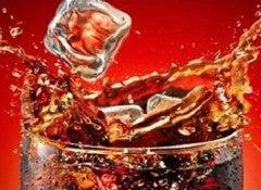 koka-kola y zdorovye