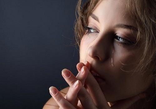 Тест: определи свой уровень тревожности