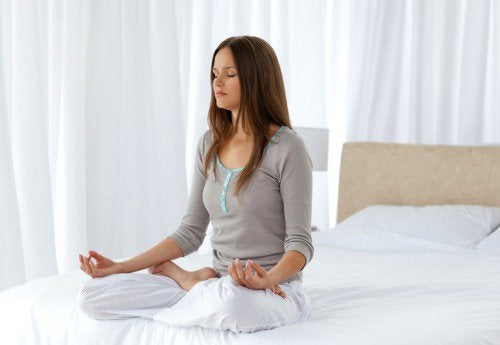 meditirovat-doma