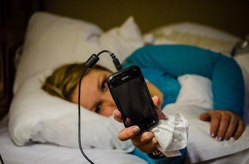 mobilniy-telefon
