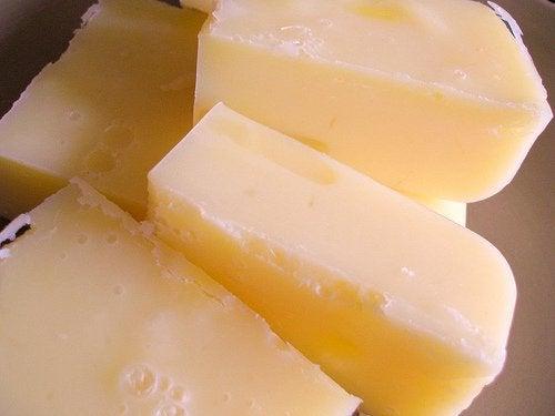 натуральные ароматизаторы и мыло