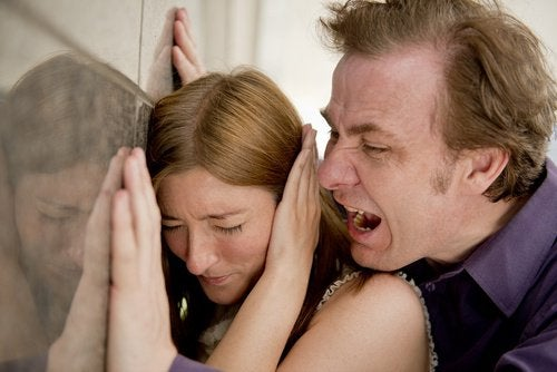 5 вещей, которые вы не можете позволить в отношениях с партнером