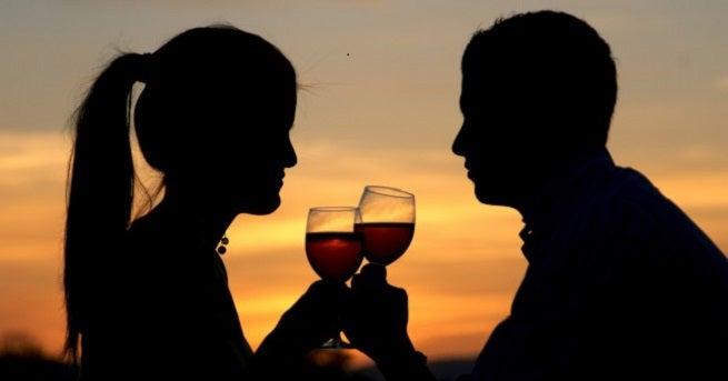 Процедуры красоты перед свиданием