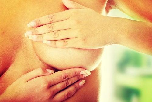 Рак молочной железы: что следует знать об этой болезни?