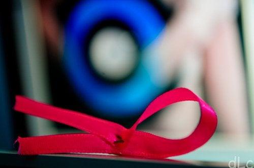 рак молочной железы и профилактика