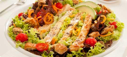salat-semena-l´na