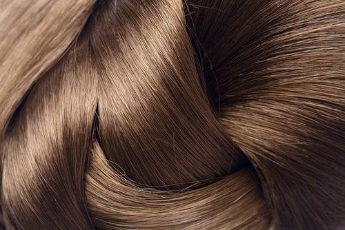 Как иметь здоровые и ухоженные волосы? Полезные советы