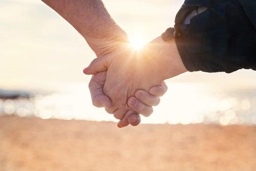 Отношения: как поддерживать новизну и укрепить чувства?