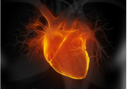 Последствия недосыпания на работе сердца