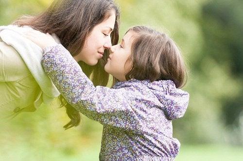 4 важные жизненные ценности, которые стоит передать своим детям
