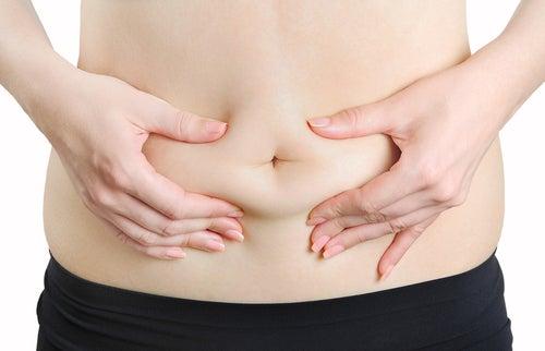 Жир и гормональный фон