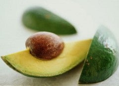 kostochka-avokado