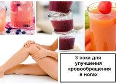 Кровообращение