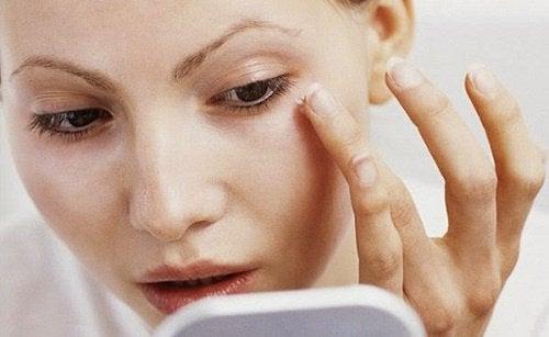 Секреты красоты: как сделать лицо более изящным