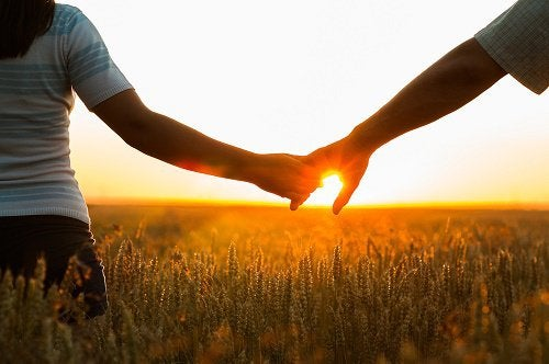 Отношения с партнером: 4 типичные ошибки которые все совершают