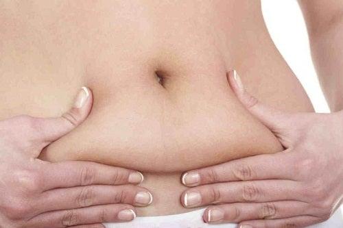 Похудение и калории