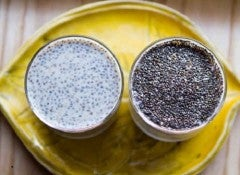 semena-chia-kokteil