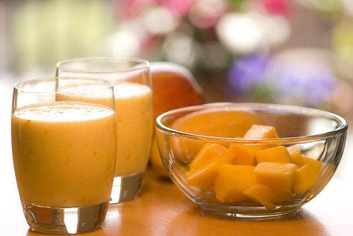 smuthi-apelsinoviy-madlyinlovewithlife