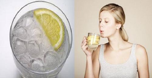 6 причин, почему теплая вода натощак полезнее, чем холодная