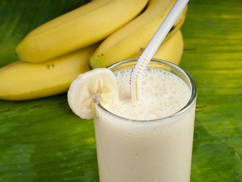 Эта статья заставит вас взглянуть на бананы по-новому!