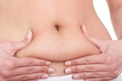 Полезные свойства яблочного уксуса для похудения