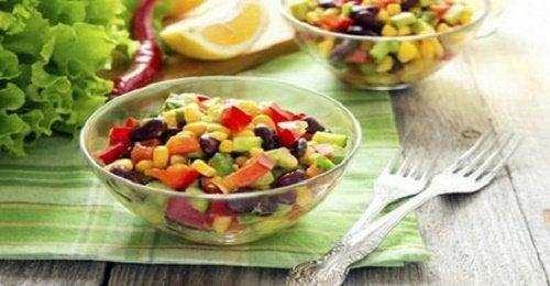 «Отрицательные» калории: как избавиться от лишнего веса?
