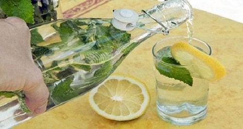 ЛПНП холестерин: что это и какие напитки помогут его снизить