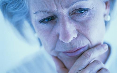 6 ежедневных привычек, которые ускоряют старение организма