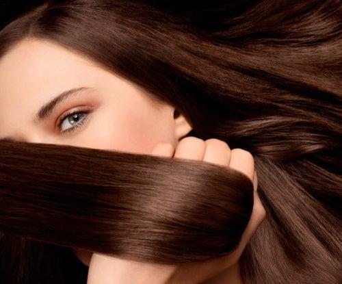 Полезные свойства лимона для волос