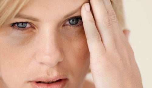 Бессонница может вызвать инфаркт