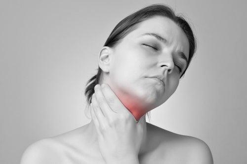 Как проблемы щитовидки влияют на организм