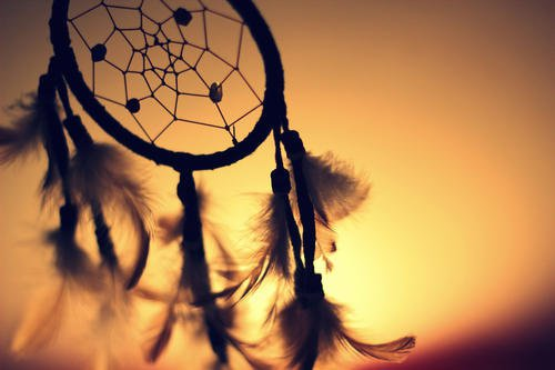 Ловцы снов: любопытное происхождение амулета