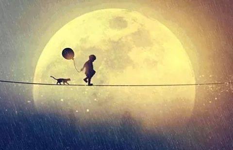 5 душевных травм из детства, которые мешают нам во взрослой жизни